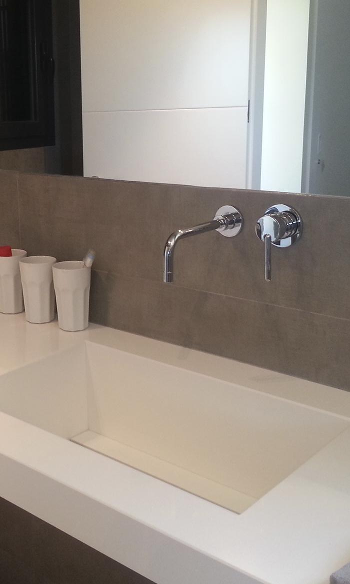 banho-inicio-codismar