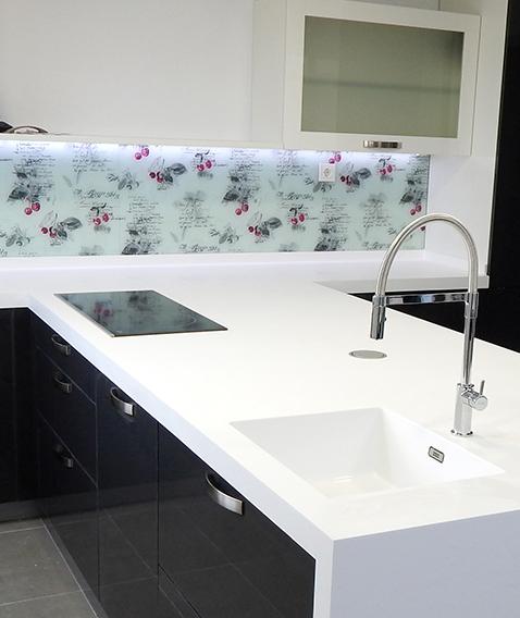 encimeras de cocina codismar lder en marmoles y granitos en madrid