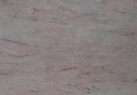 bloque-027247-marmoles-sol-encimeras-alcorcon